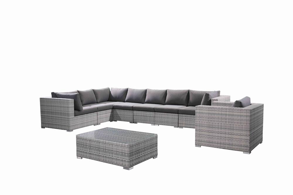 Velago Patio Furniture
