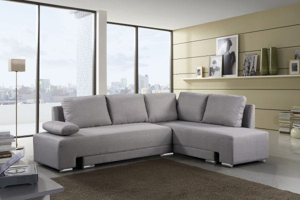 Sleeper Sofa - VILLARS