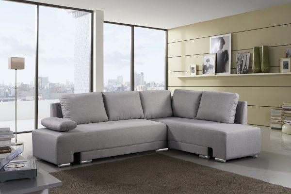 Sleeper Sofa - VILLARS